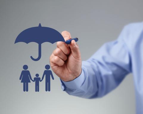 Primește 15% reducere la orice tip de asigurare