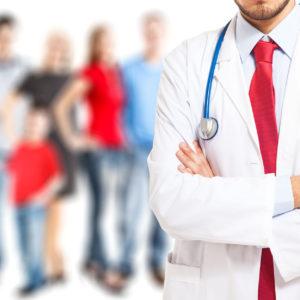 Asigurare Medicală