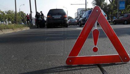Topul celor mai periculoase străzi din Chișinău