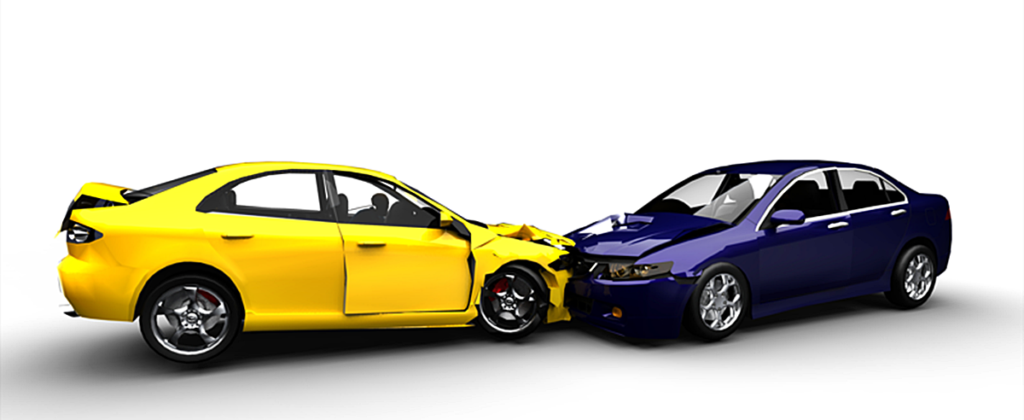 car-accident-otofashion-com-hd-4